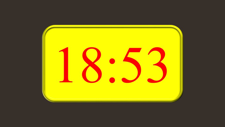 18:55
