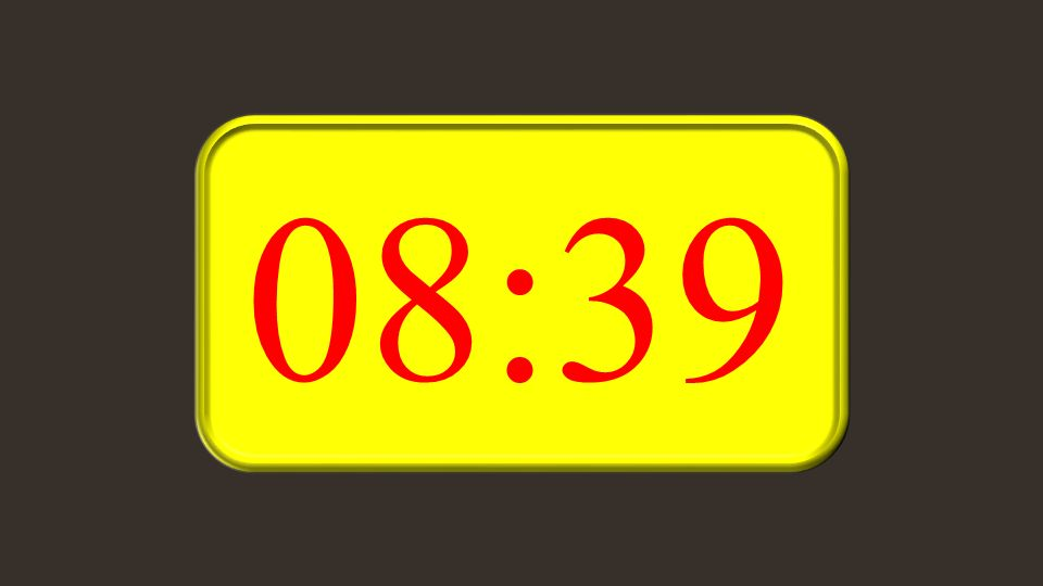 08:41