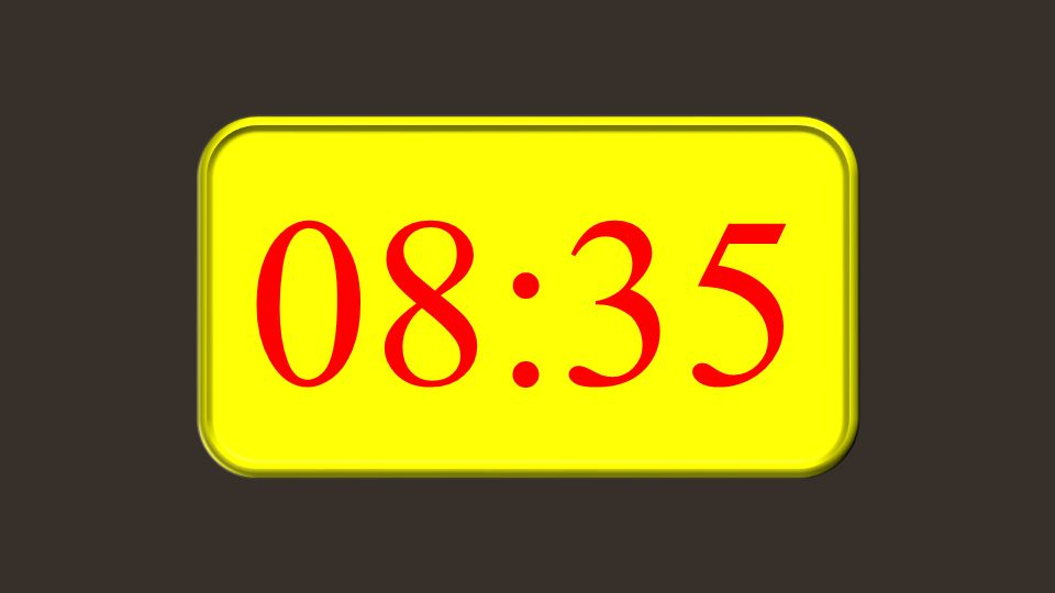 08:37