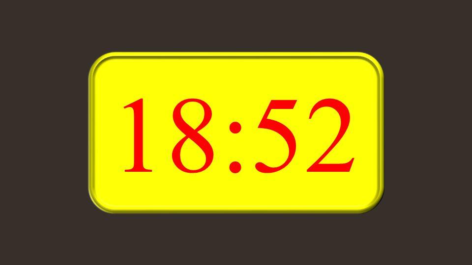 18:54