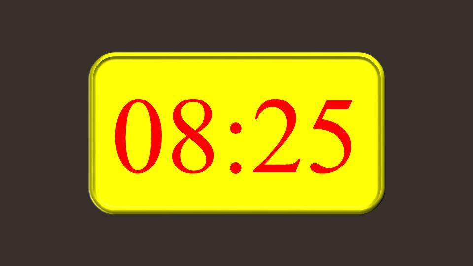 08:27