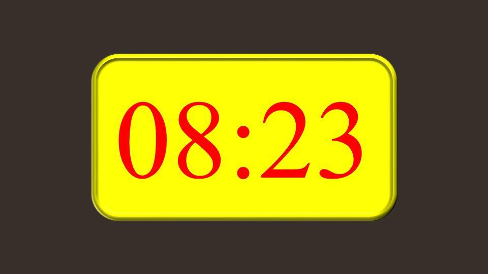 08:25