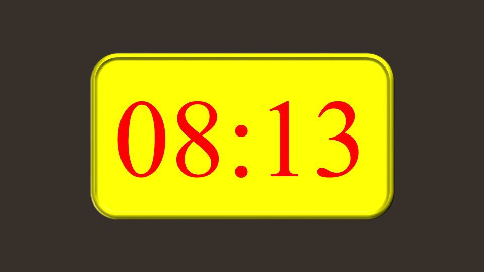 08:15