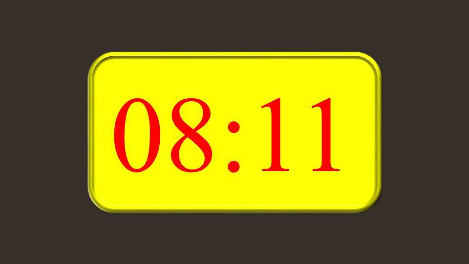 08:13
