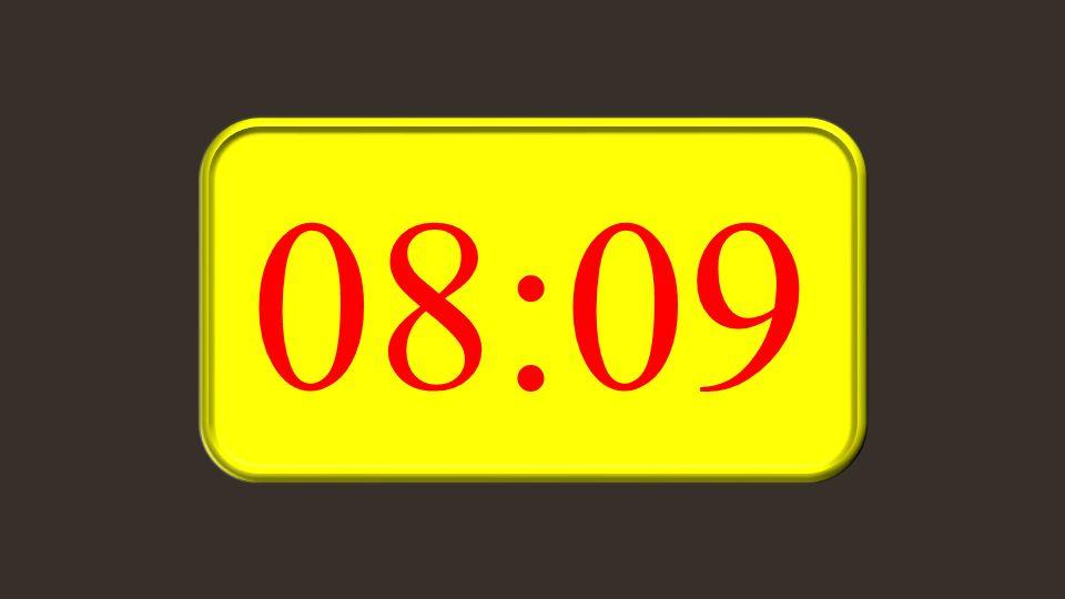 08:11