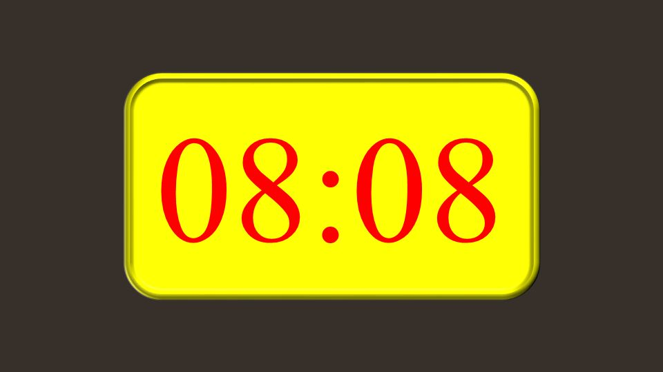 08:10