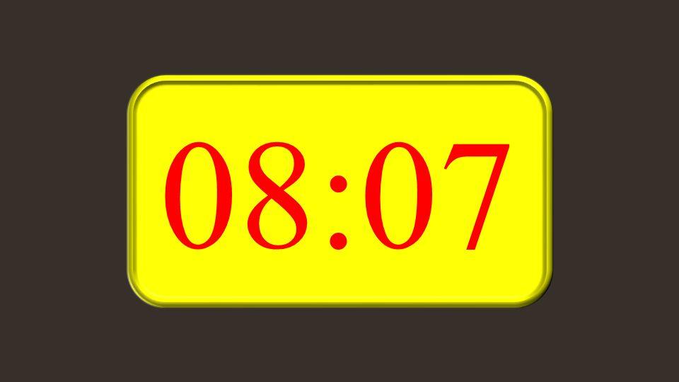08:09
