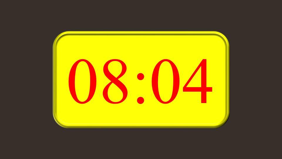 08:06