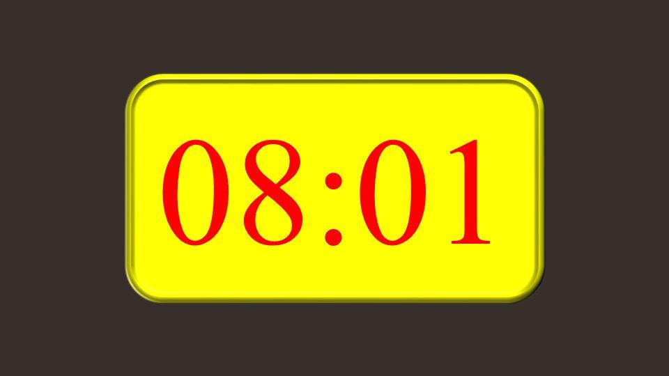 08:03