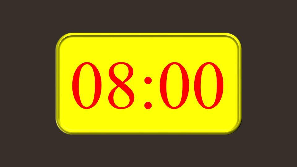 08:02
