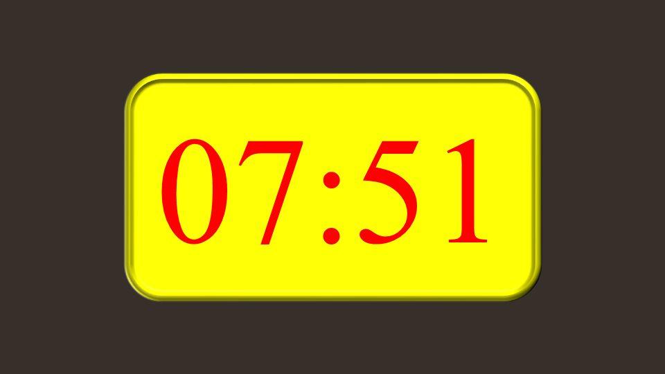 07:53