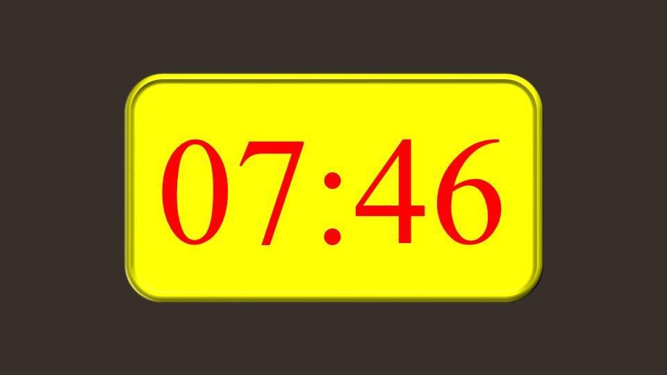 07:48