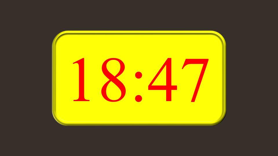 18:49