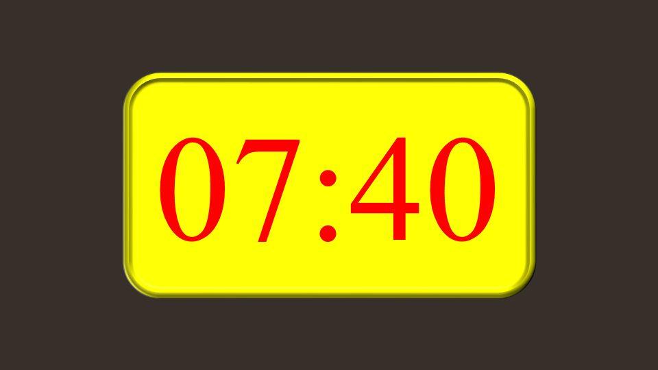 07:42