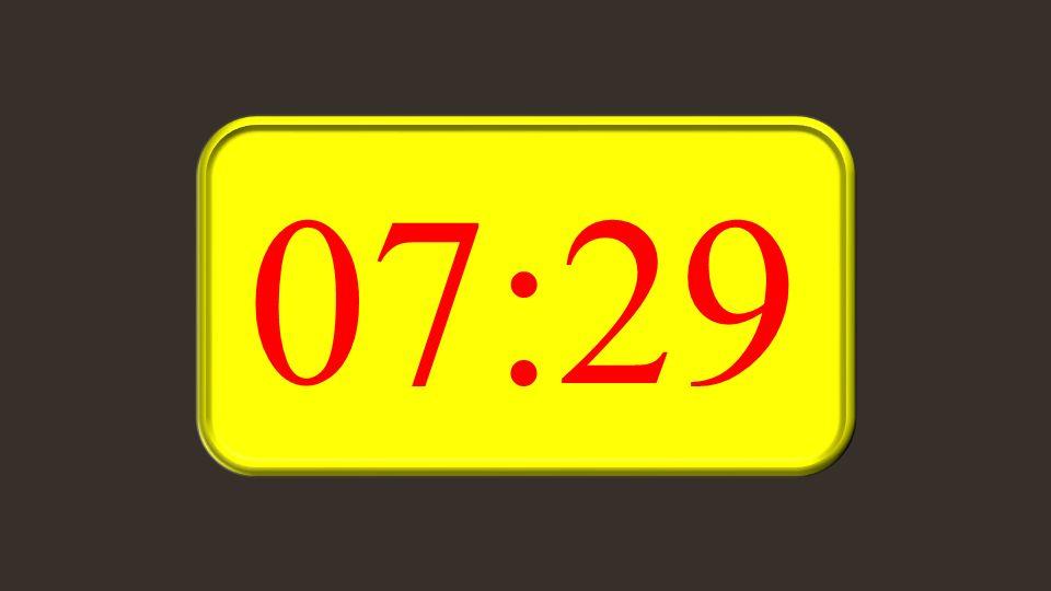07:31