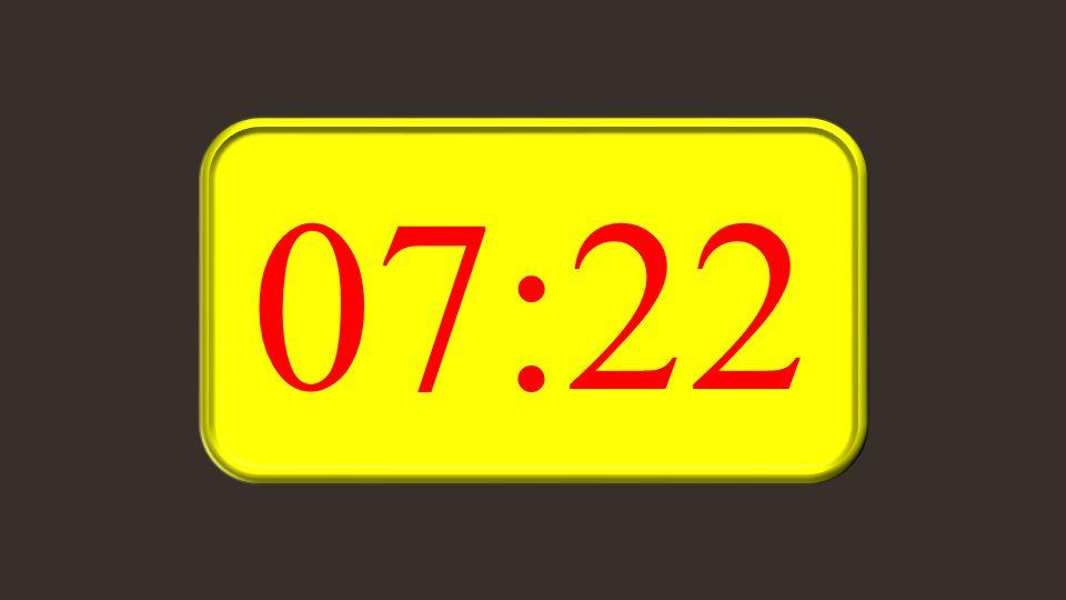 07:24