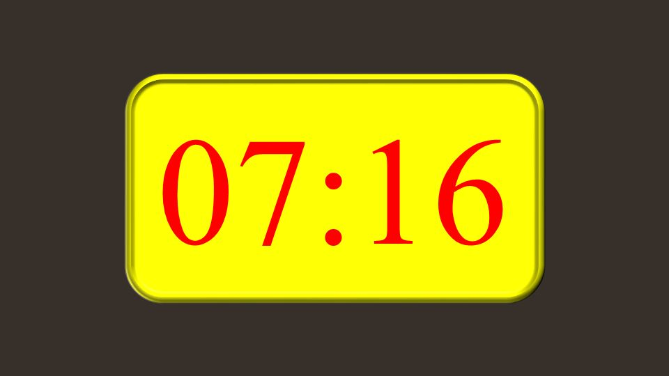 07:18
