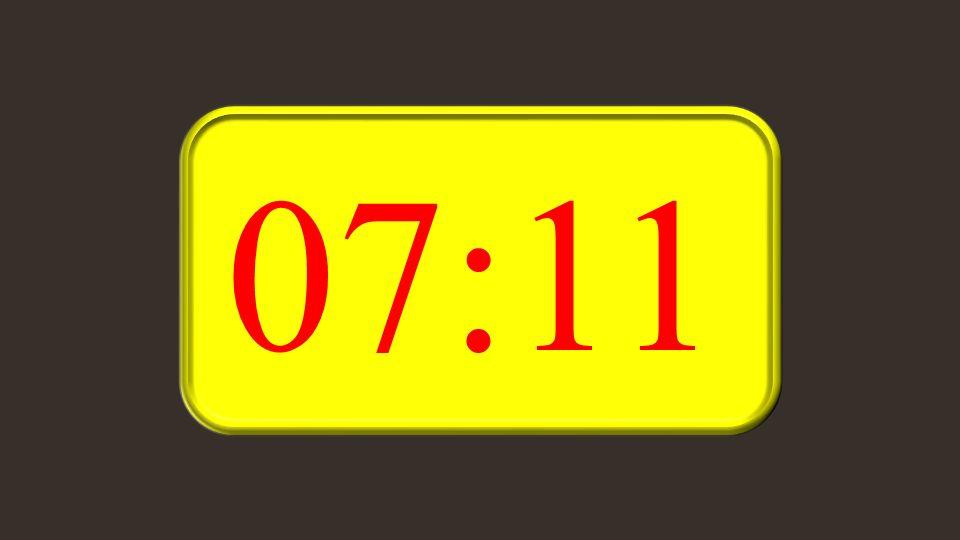 07:13