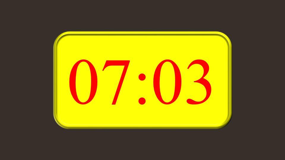 07:05