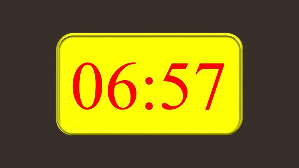 06:59