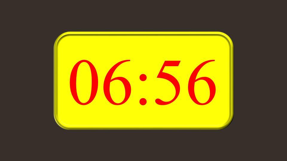06:58
