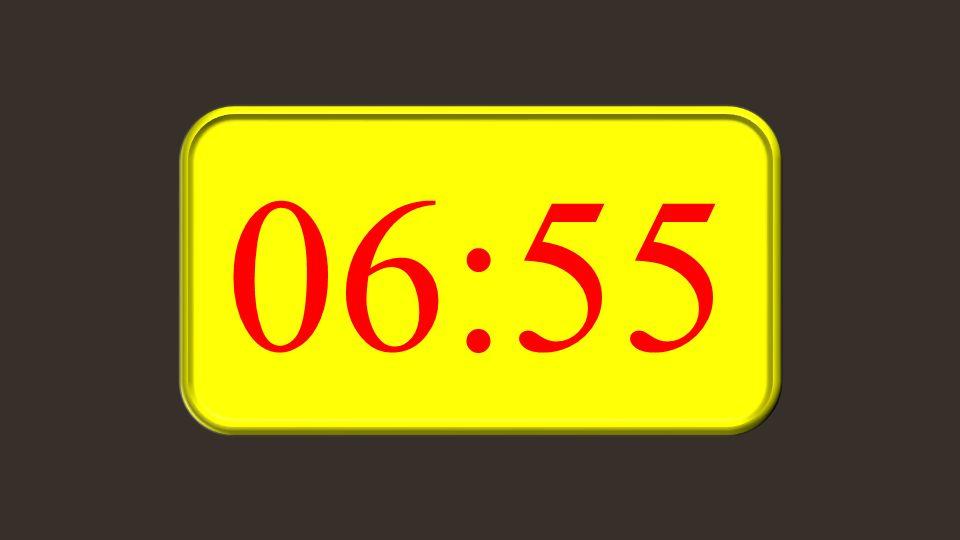 06:57