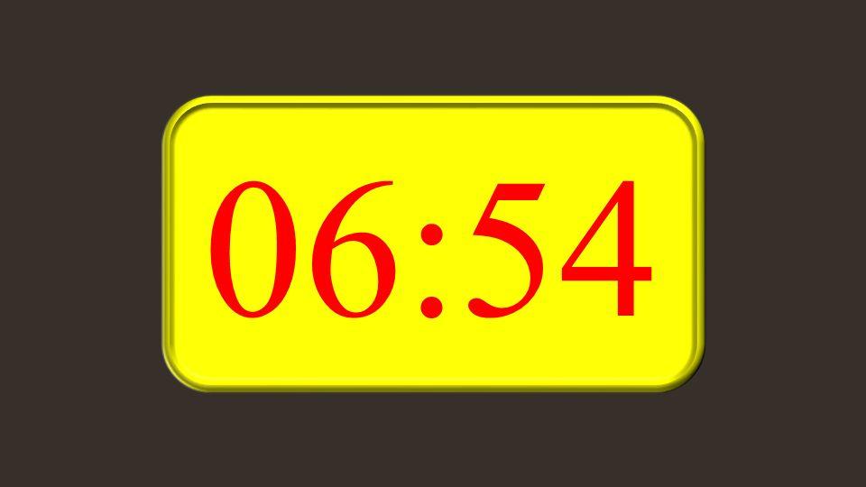 06:56