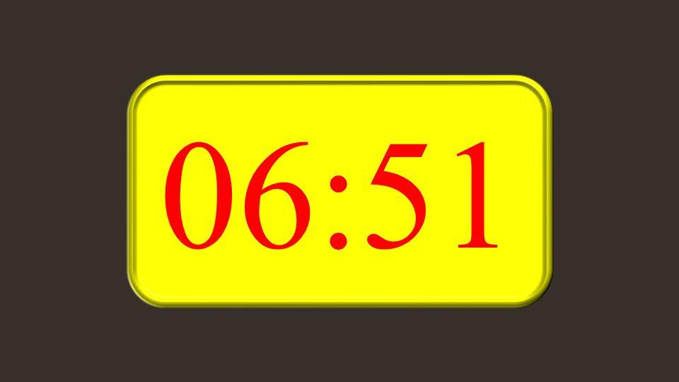 06:53
