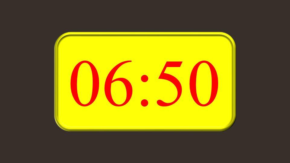 06:52