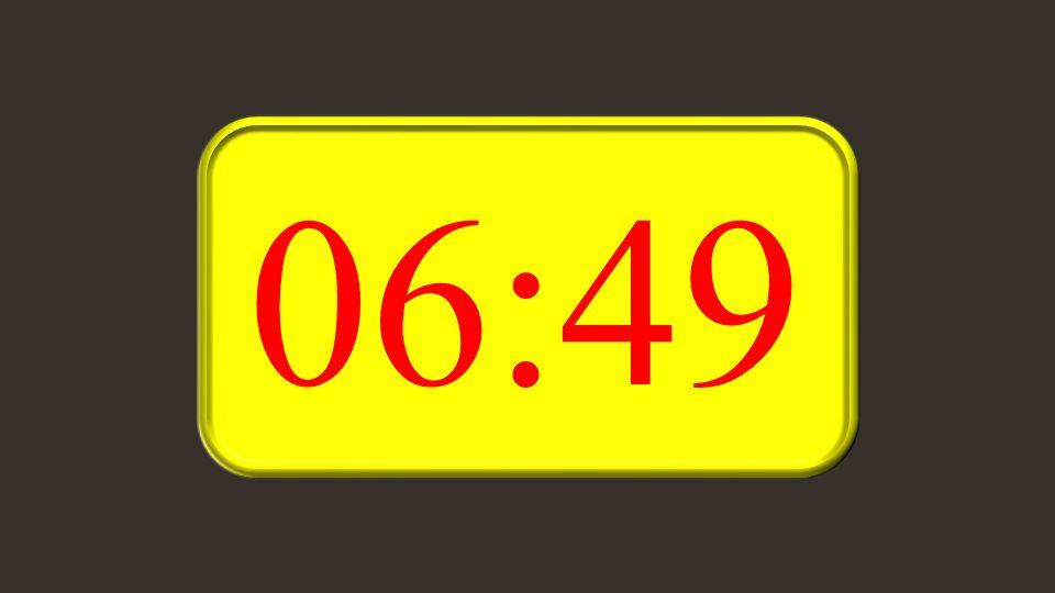 06:51