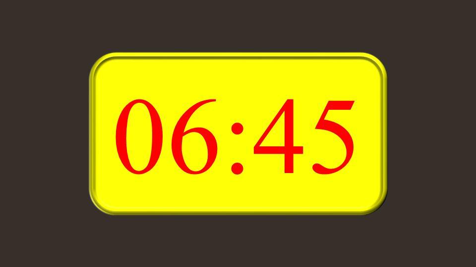 06:47