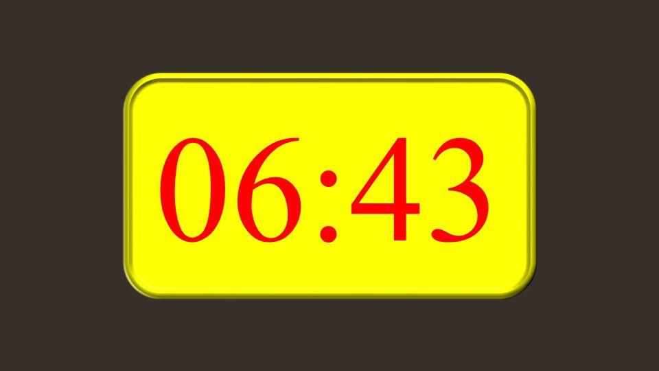 06:45