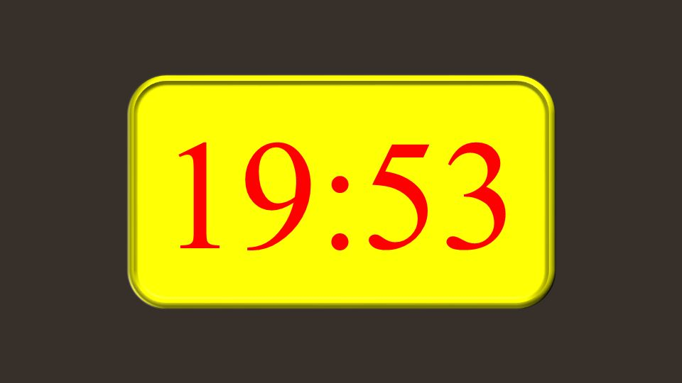 16:54