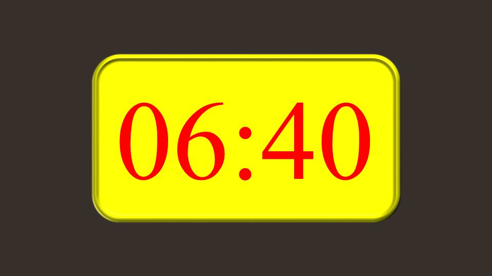 06:42