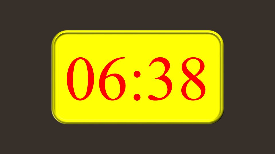 06:40