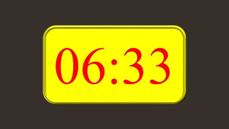 06:35