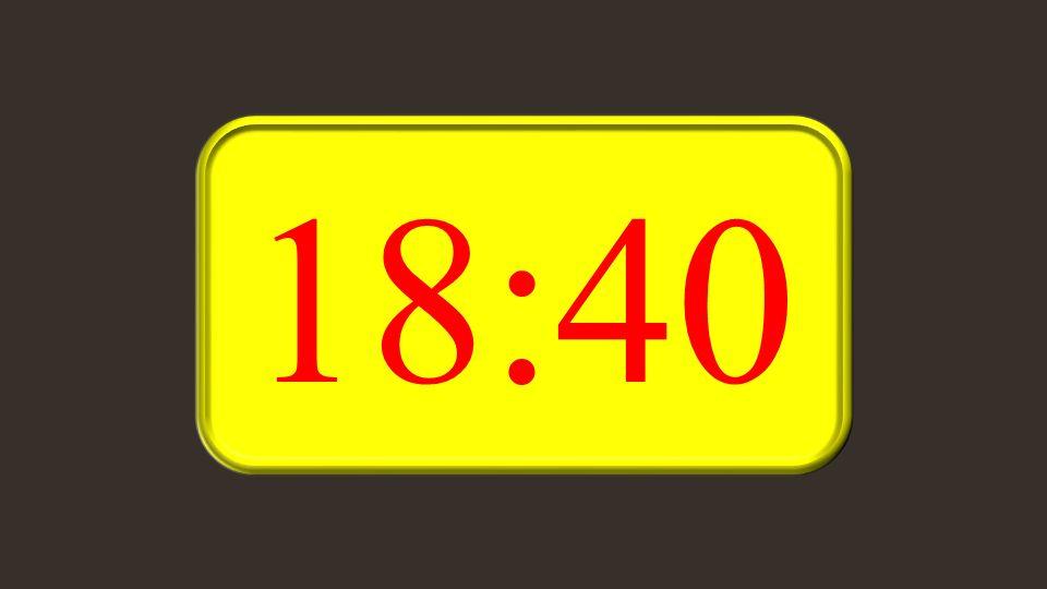18:42