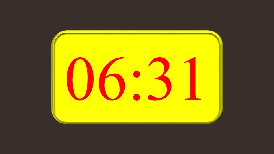 06:33