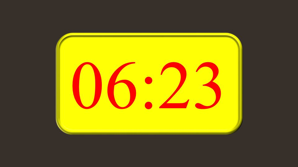 06:25