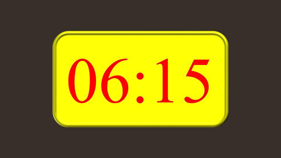 06:17