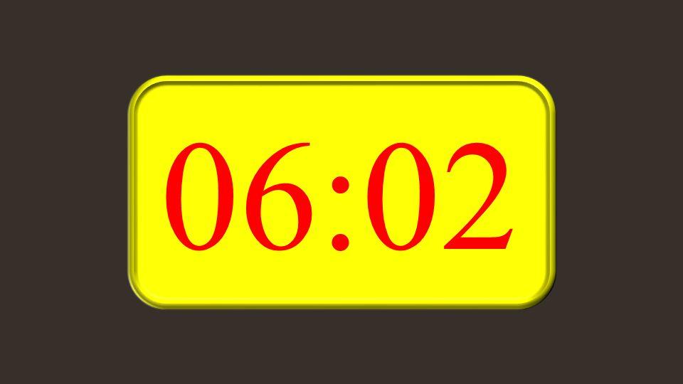 06:04