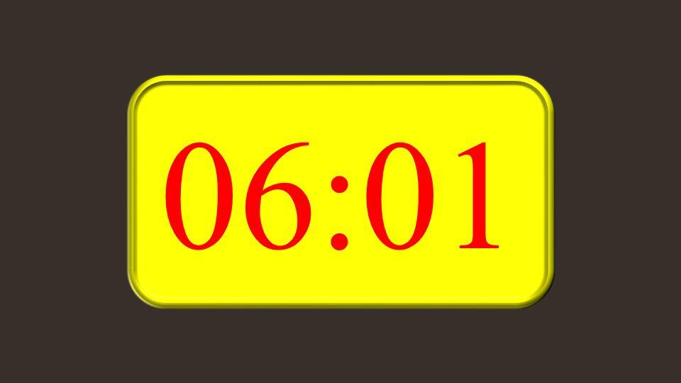 06:03