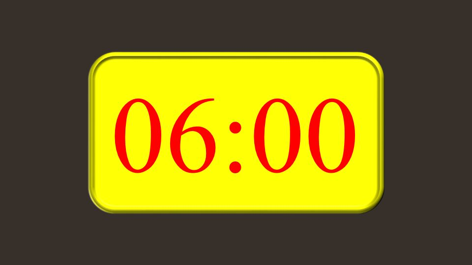 06:02