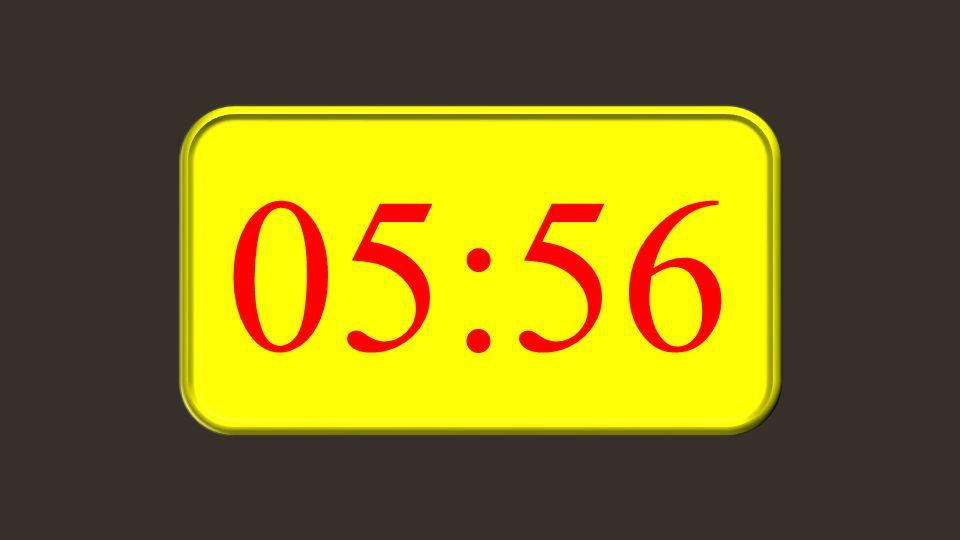 05:58