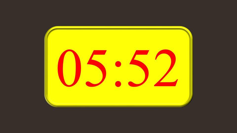 05:54