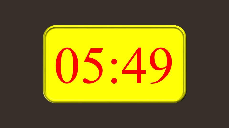 05:51