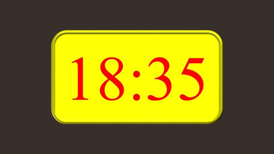 18:37
