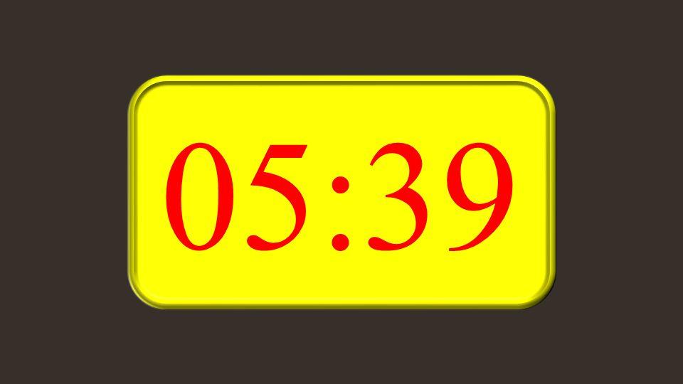 05:41