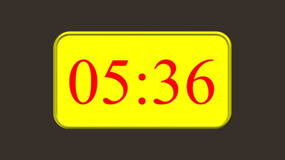 05:38