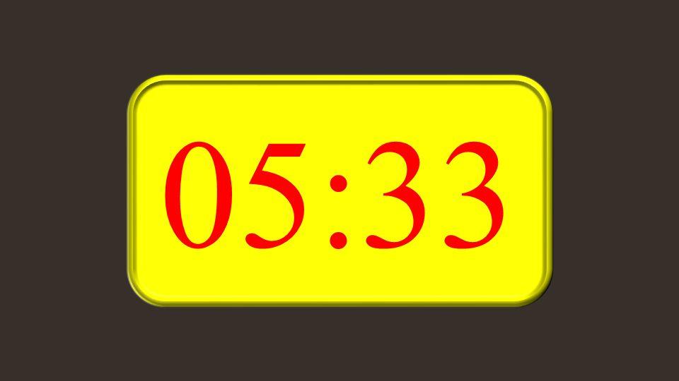 05:35